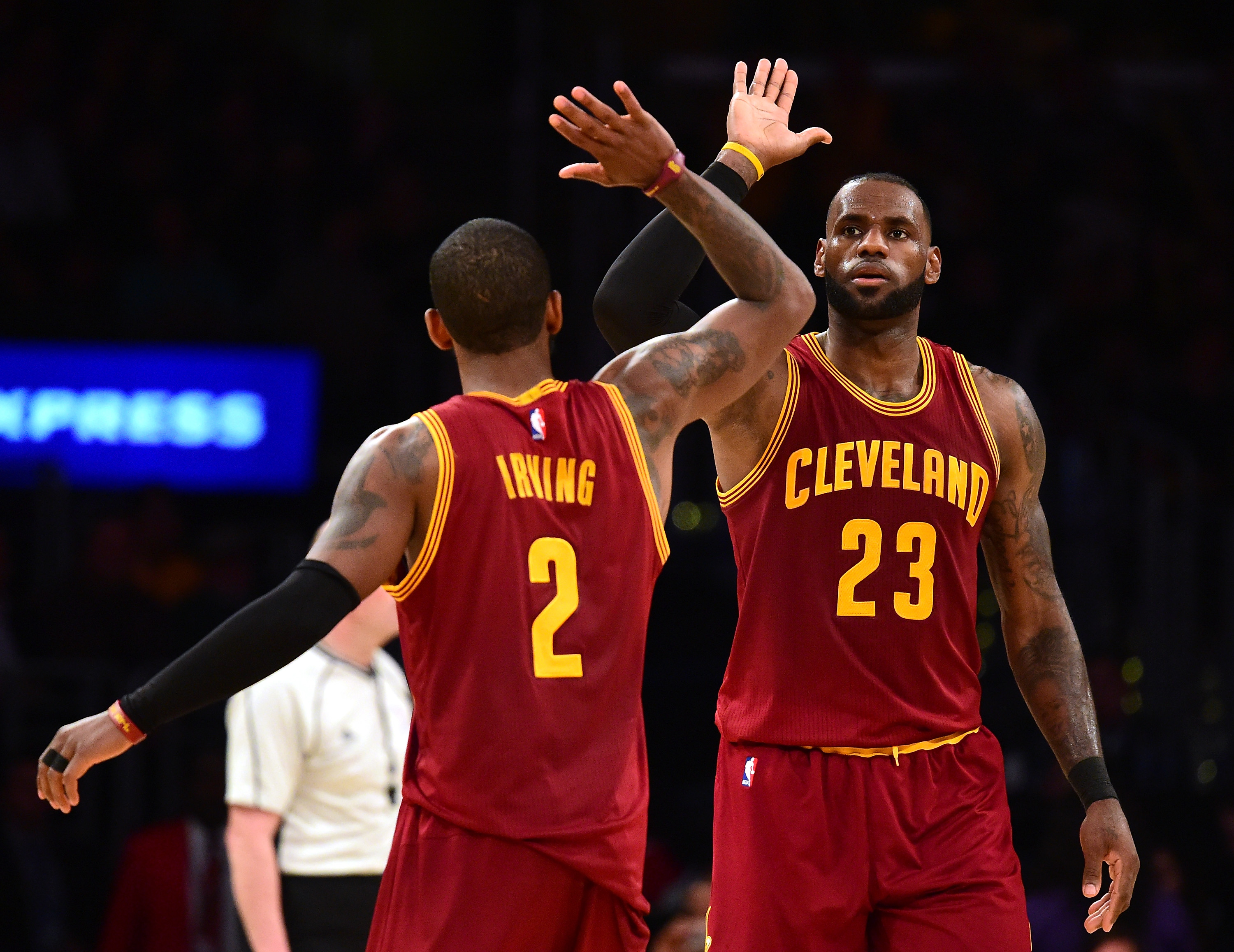 Cleveland Cavaliers: 3 Ways The Cleveland Cavaliers Can Retool For Next Season