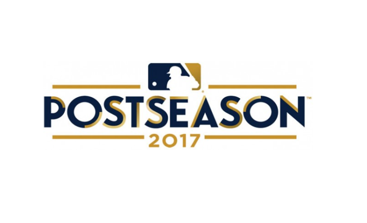 Mlb Postseason Pictures And Predictions Wuva