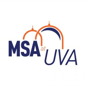 Muslim Students Association (MSA)