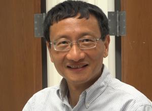 Julius Zhu